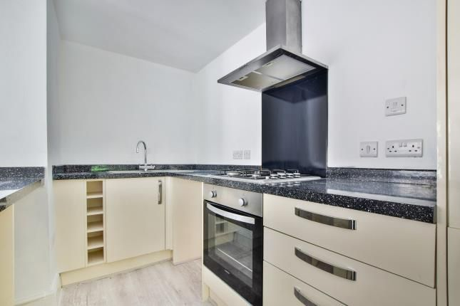 2 Bed Flat For Sale In Palmerston Street Bollington Macclesfield Cheshire Sk10 Zoopla