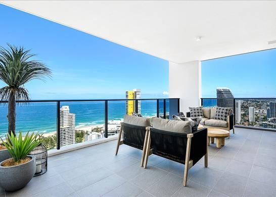 Apartments For Sale In Australia Australia Apartments For