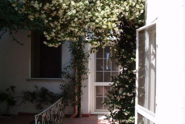 Apartments for sale in Lerici La Spezia Liguria Italy