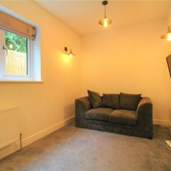 Sofa Beds Reading Berkshire Macy S Furniture Studio To Rent In Grass Hill Caversham Rg4 Zoopla 05 Of