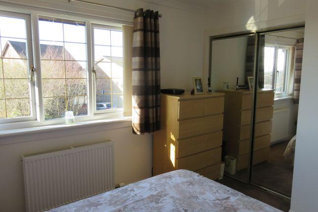 Leander Crescent Bellshill ML4 2 bedroom semidetached house for sale  47005847  PrimeLocation