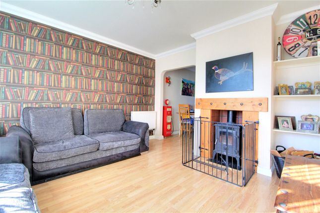 sofa beds reading berkshire fake leather 3 bed terraced house for sale in exwick square 07 of rg2