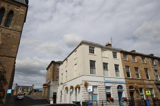 Homes for Sale in Cupar Mills Cupar KY15  Buy Property in Cupar Mills Cupar KY15  Primelocation