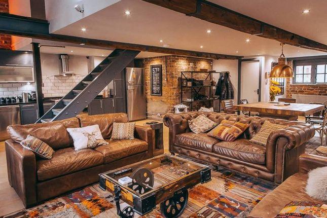 3 Bedroom Apartments Leeds City Centre Glif Org
