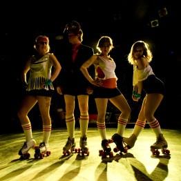 RollerSkating_ErinPreston_85