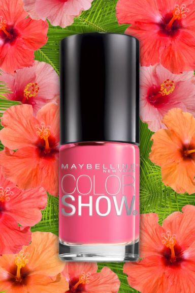 color-show-in-pink-shock.jpg