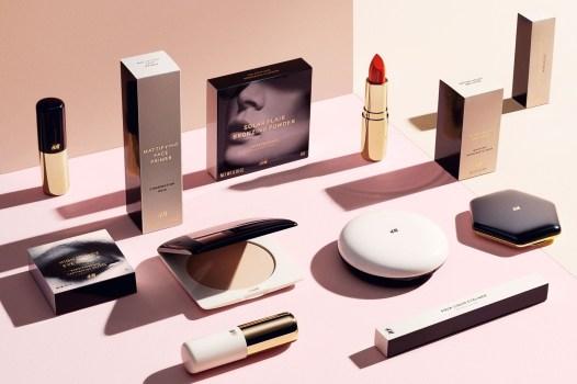 HM-beauty-2-Vogue-12May15-pr_b