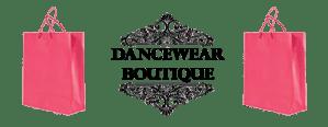 boutiquelogo_web