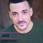 JazzWorkshopWeb