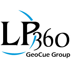GEOCUE Announces Release Of LP360 2015.1