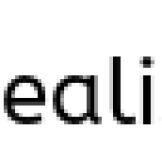 barre bio granola chocolat graine supernature l'idéalist