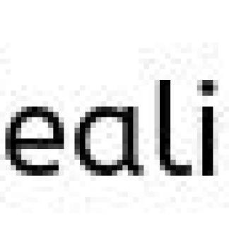 Energy Balls Abricot