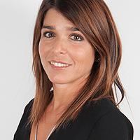 Léa Faulcon