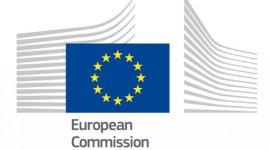 Еврокомиссия выделит фермерам ЕС еще полмиллиарда евро