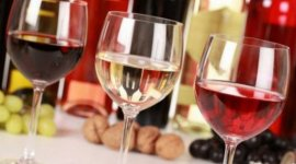 Молдова увеличила втрое экспорт винодельческой продукции в Японию