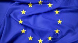 ЕС ВЫДЕЛИТ СРЕДСТВА НА ПРОДВИЖЕНИЕ СВОЕЙ СЕЛЬХОЗПРОДУКЦИИ