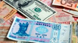 AIPA запустило кампанию по приему заявок на субсидирование на 2018 г.