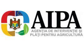AIPA – учреждение, регулирующее меры поддержки в области сельского хозяйства и развития сельской местности РМ в соответствии с нормами и стандартами ЕС