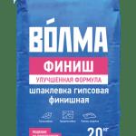 """""""Волма-Мультиклей"""" 25 кг"""