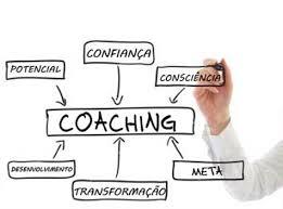coaching para sua carreira
