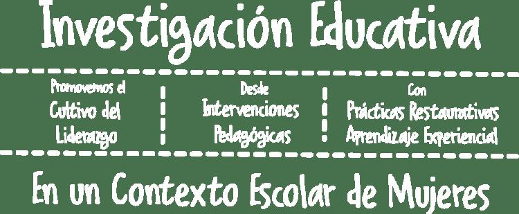 Investigación_educatova_2
