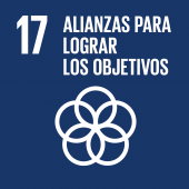 S_SDG goals_icons-individual-rgb-17