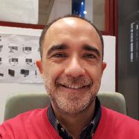 Francisco Javier Domínguez