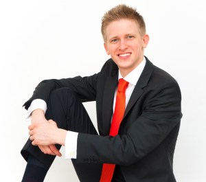 Stephan Kaiser 6