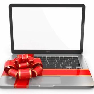regalo 1