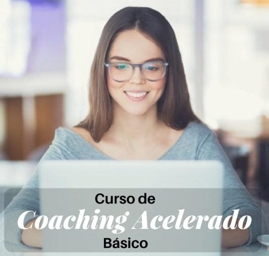 Coaching Acelerado - Básico