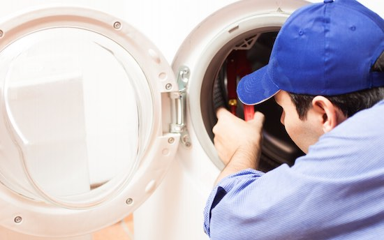 TÉCNICOS maquina de lavar roupa/loiça