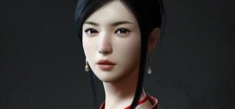 Japonesa-700x325