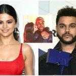 Selena Gómez y The Weekend: Nuevo romance en puerta