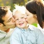 Claves para una Crianza Efectiva de los hijos