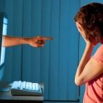Cómo proteger a sus hijos contra el acoso cibernético