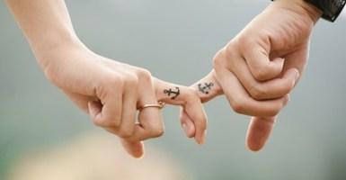 Como elegir la pareja ideal