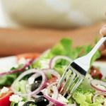 Hernia de Hiato: Alimentos acertados