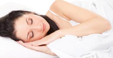 alimentos que ayudan a dormir mejor