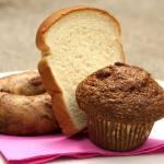 ¿Qué es el gluten, y por qué es malo para algunas personas?