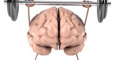 Beneficios del entrenamiento cerebral