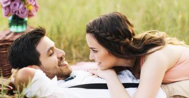 Como ganar el corazón de la mujer de tus sueños