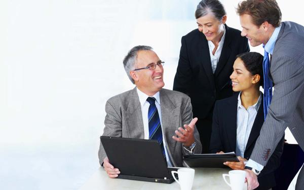 Beneficios de una comunicación efectiva