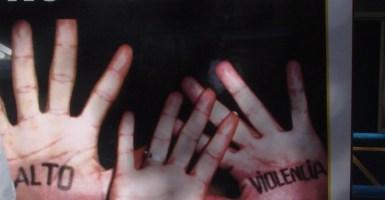 ¿Se puede prevenir la violencia doméstica en el hogar?