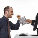 Ganar dinero haciendo encuestas en línea: qué esperar