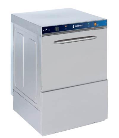 lavavajillas-EDENOX-AF-540-MAXI