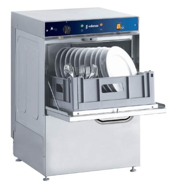 lavavasos-EDENOX-AV-2100-B-MAXI