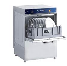 lavavasos-EDENOX-AV-2100-B-MINI