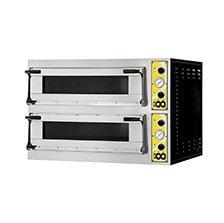 HORNO-PIZZA-ELECTRICO-MINI-COMPACT-DOBLE-BARATO-MINI