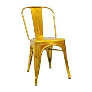 Silla-meyer-metalizada-oro