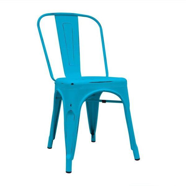 silla-meyer-vintage-azul